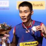 Lee Chong Wei 3