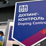 systematic doping