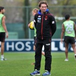 Essendon supplements scandal