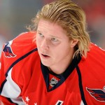 Nicklas Backstrom 2