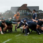 Rugby Football 1
