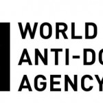 World Anti-Doping Code 2
