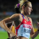 doping in Russia 1