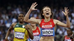 doping in Russia 3