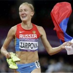 russia doping 2