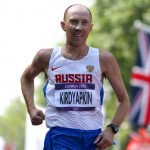 russia doping 4
