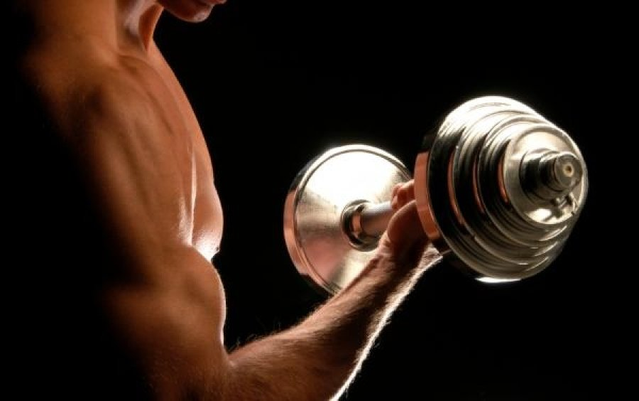 an analysis of the use of anabolic steroids in modern sports