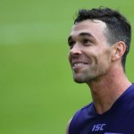 Ryan Crowley
