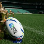 World Rugby 1