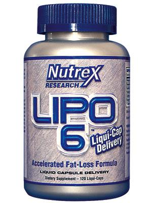 Thermogenic_products_lipo_6