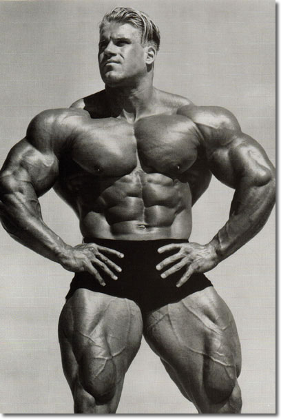 http://www.isteroids.com/bodybuilding/images/jay_cutler.jpg