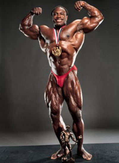 lee haney mr. olympia