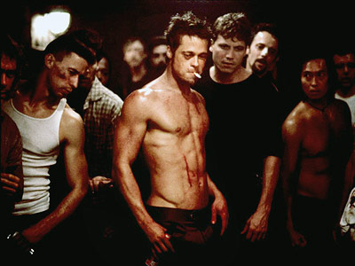 fight-club-brad-pit-steroids