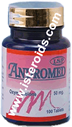 anadrol-oxymetholone-androgan-lsp2