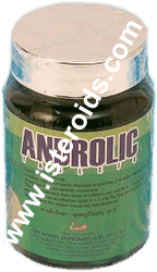 anadrolic-anadrol-Oxymetholone-british-dispensar
