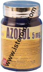 winstrol-stanozolol-azolol-british-dispensary