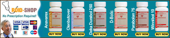 buy steroids - roid-shop.com